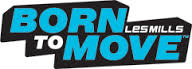 logo-born-to-move-2.jpg