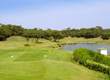 Golf de St Jean de Monts golf course